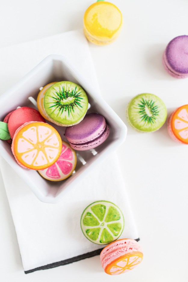 DIY-fruit-macarons-134