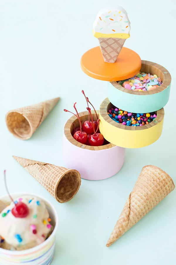 Diy-ice-cream-caddy13-600x900