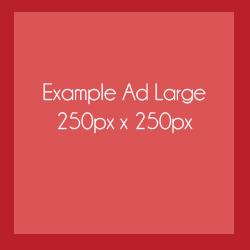 Exampleadlarge