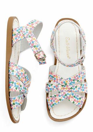 Modcloth shoes!