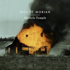 Mountmoriah