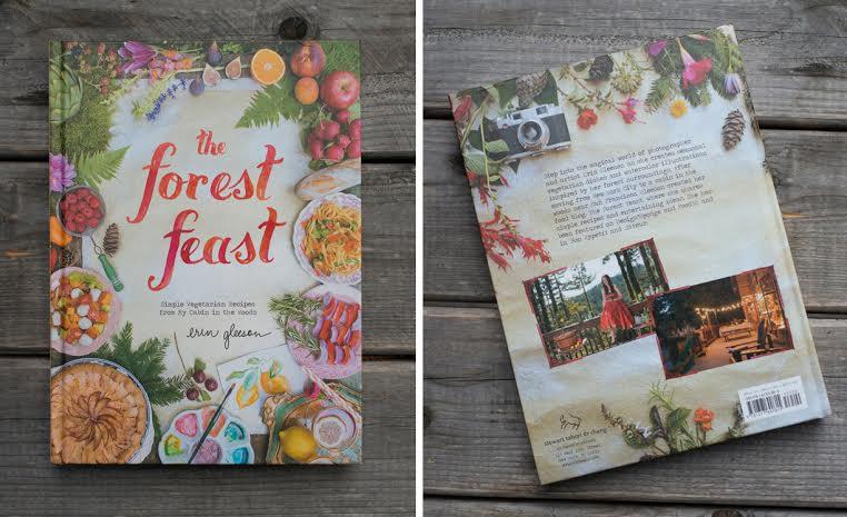 Theforestfeast