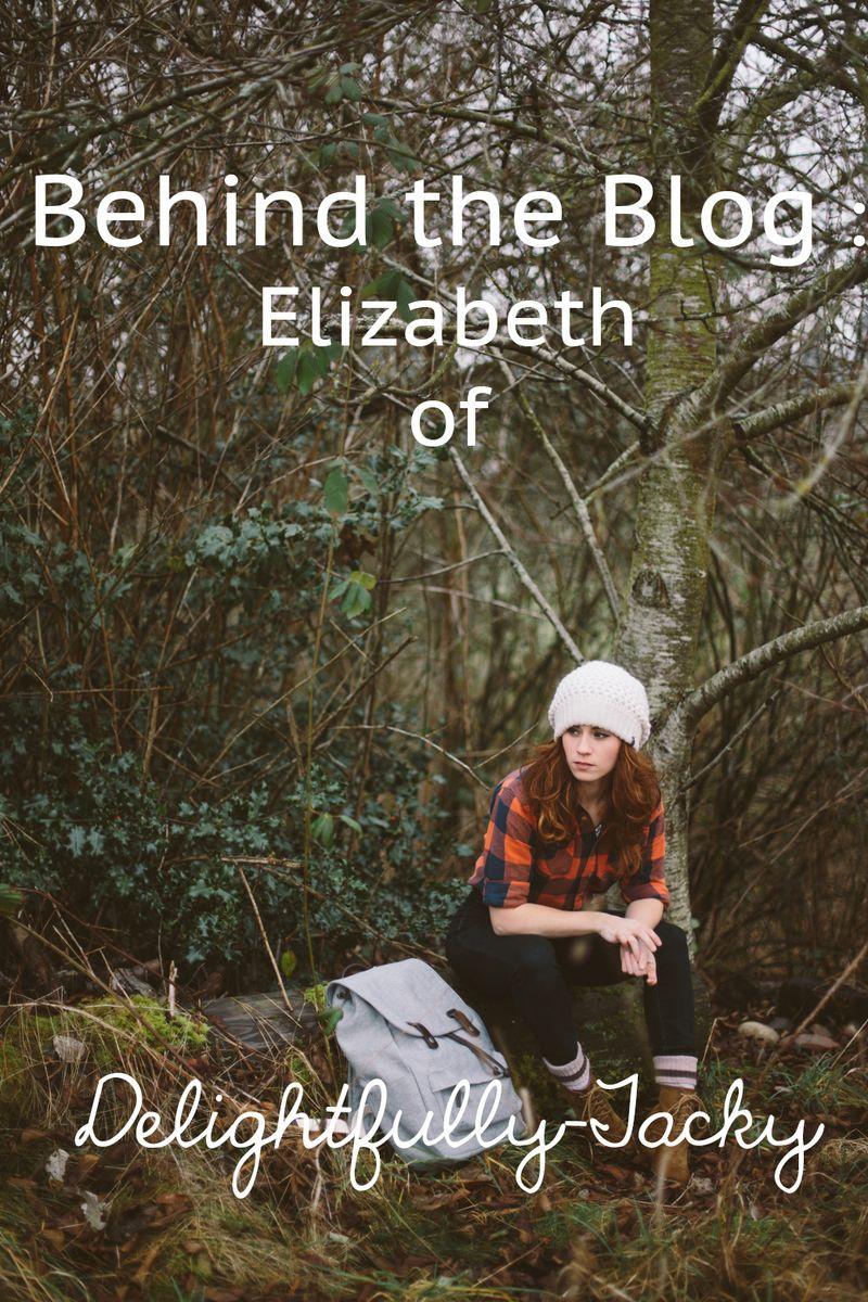 Behindtheblog-delightfullytacky